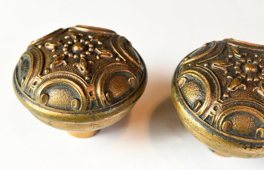 H20209-brass-norma-doorknob-8.jpg