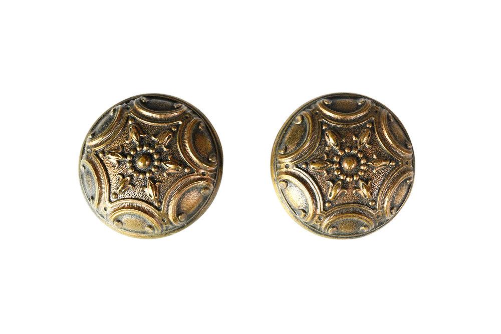 H20209-brass-norma-doorknob-9.jpg