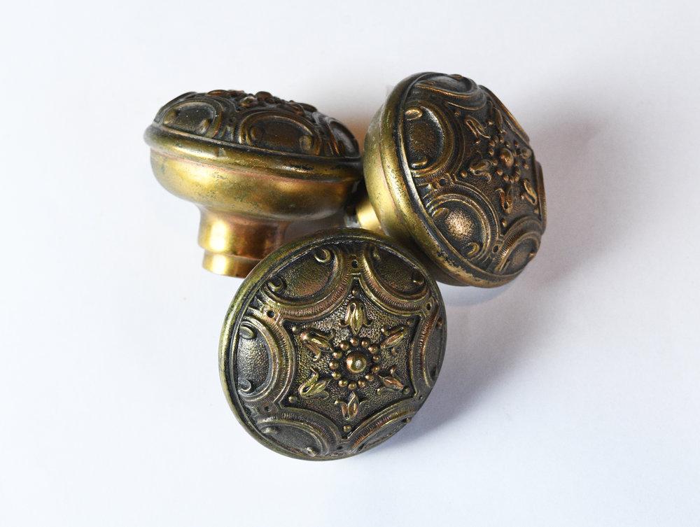 H20209-brass-norma-doorknob-10.jpg