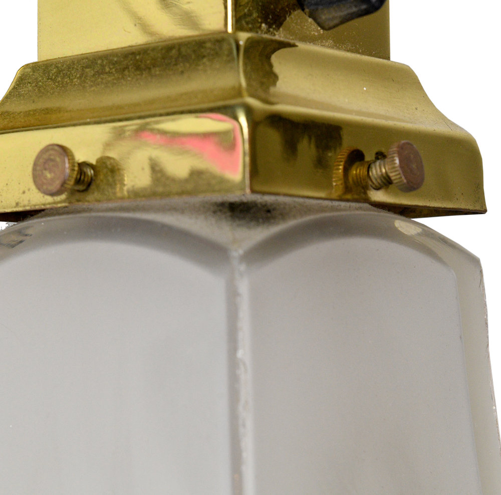 47777 brass sheffield sconce close-1.jpg