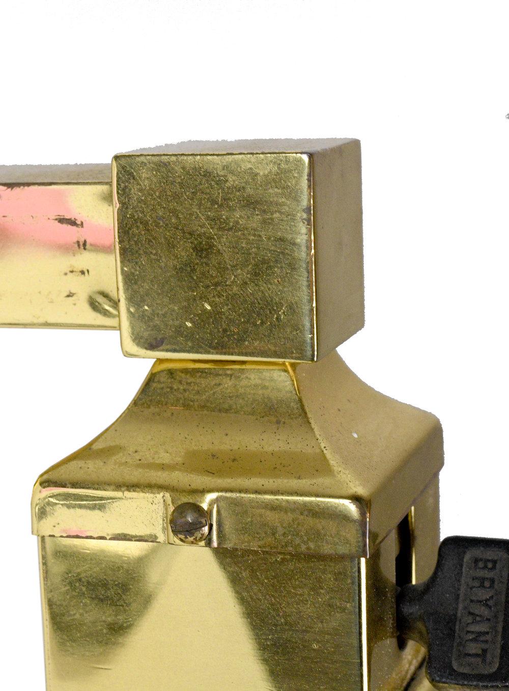 47777 brass sheffield sconce close-2.jpg