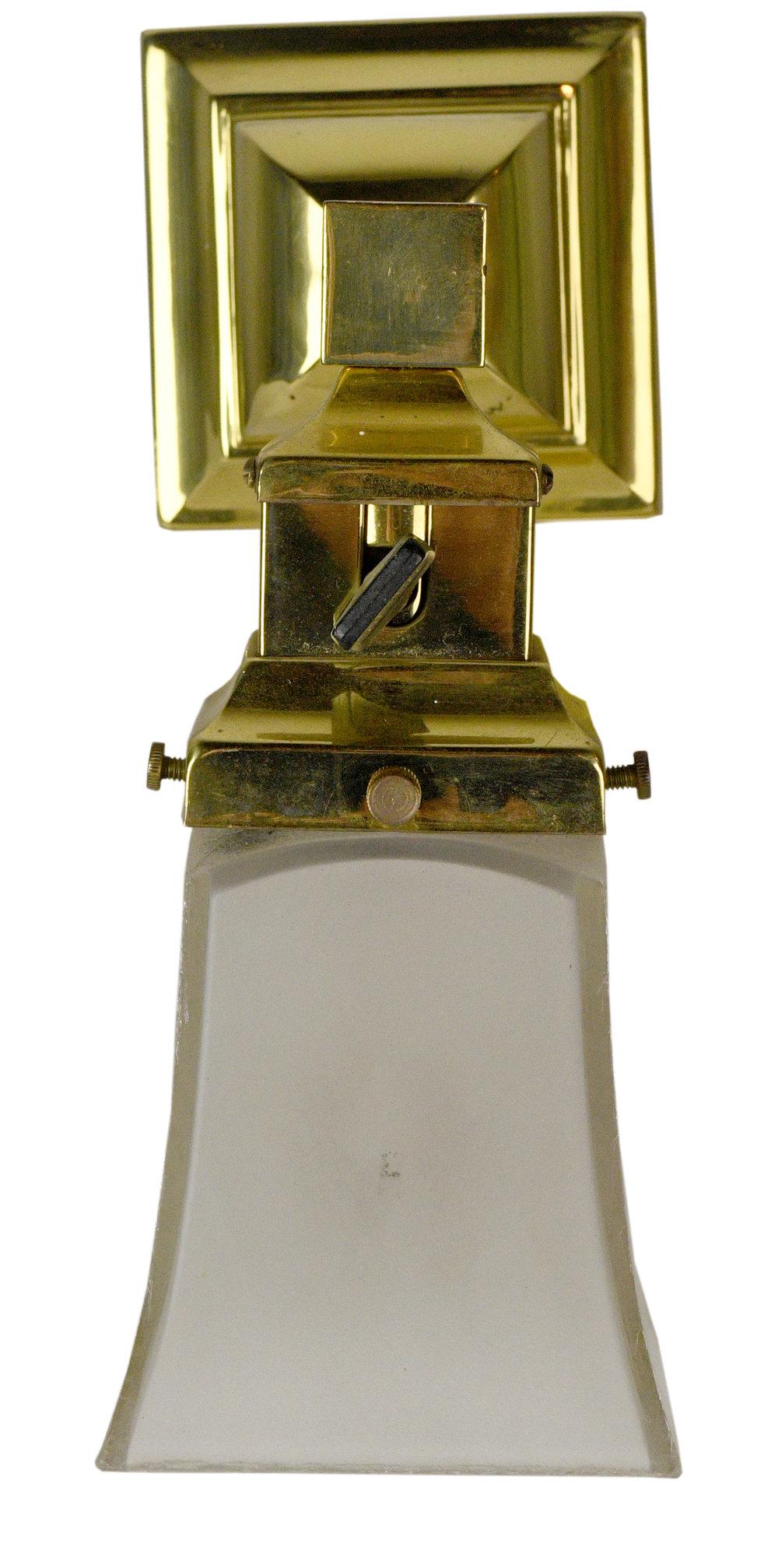 47777 brass sheffield sconce close-5.jpg