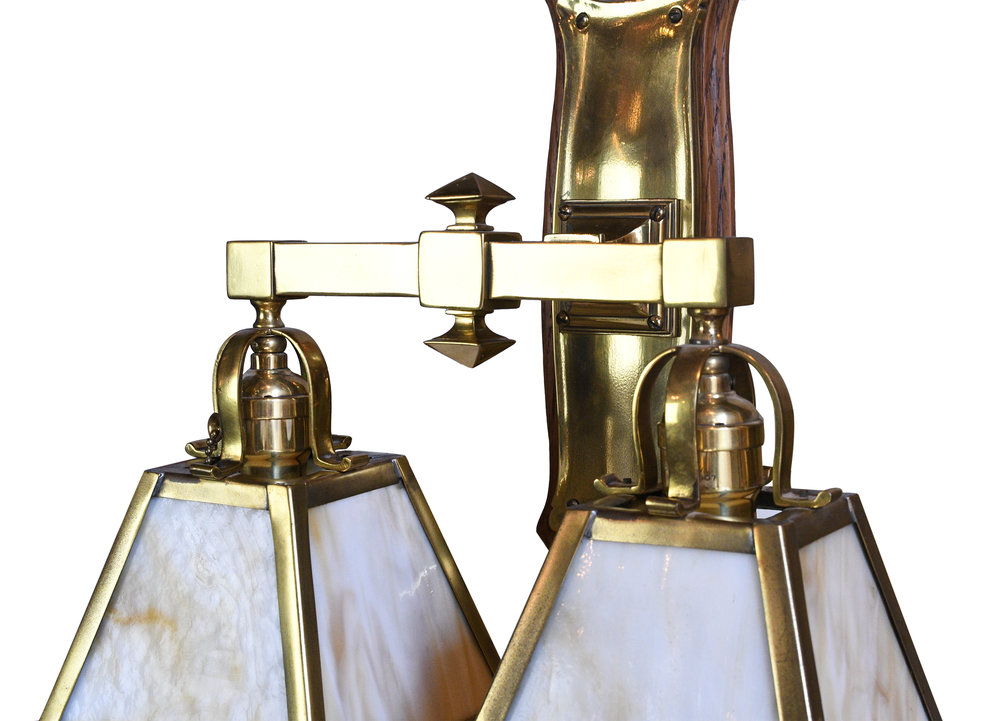 47764-two-arm-sconce-with-wood-backing-4.jpg