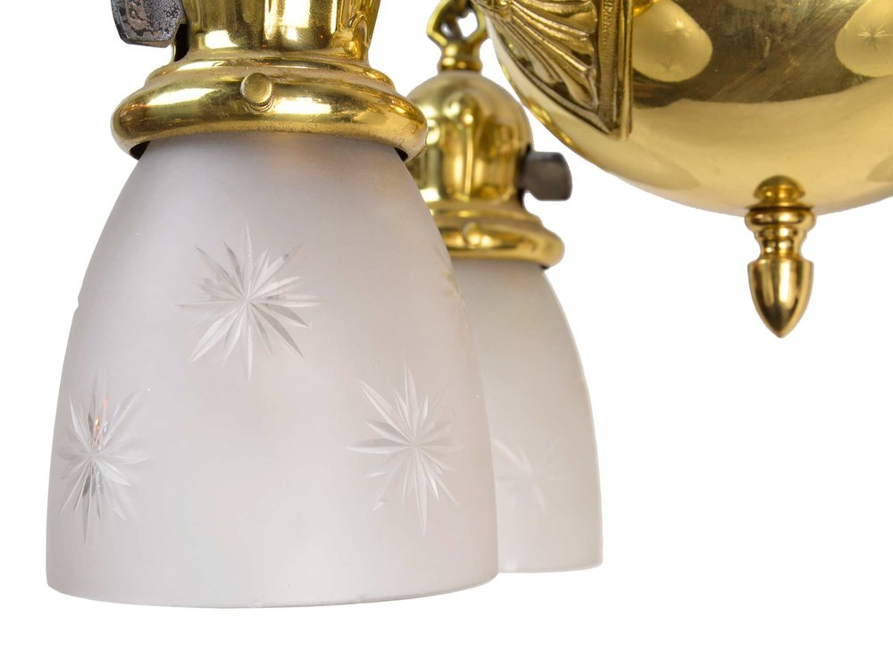 46000-polished-brass-4-arm-pan-shade.jpg