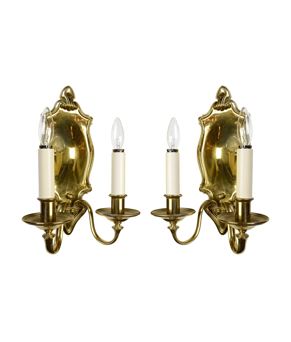 45844-bradley-hubbard-brass-two-candle-sconce-angle-2.jpg