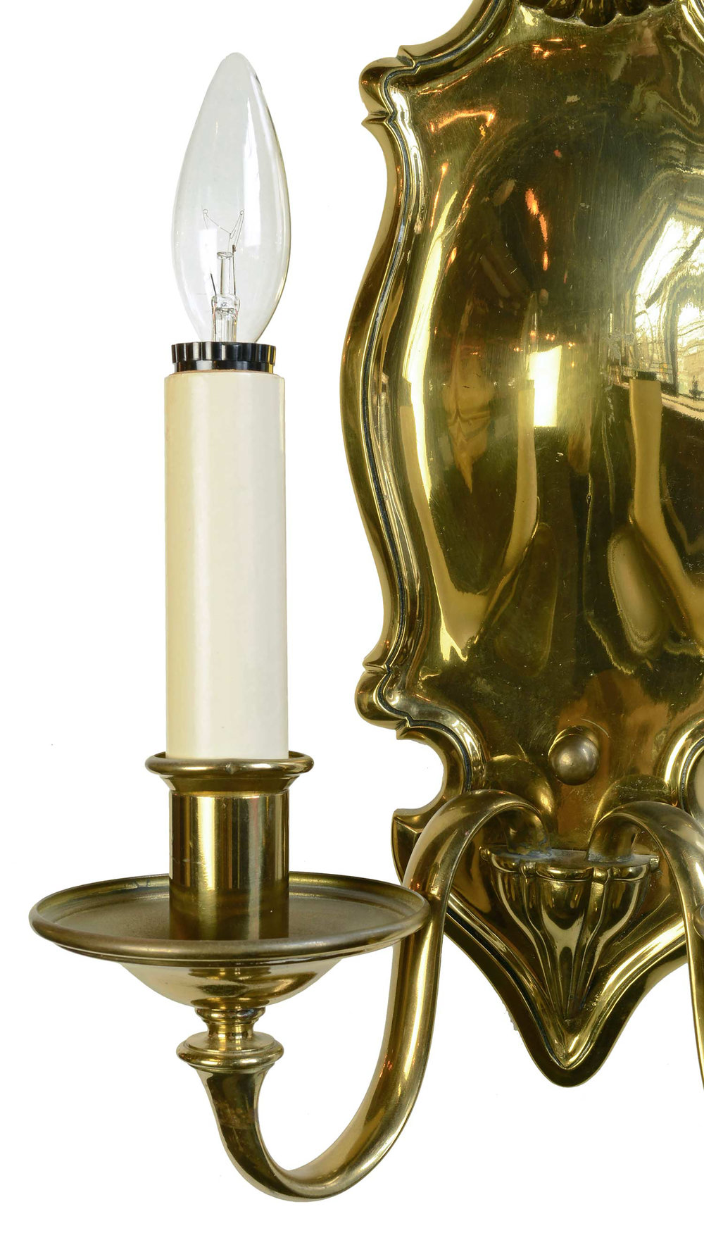 45844-bradley-hubbard-brass-two-candle-sconce-arm.jpg