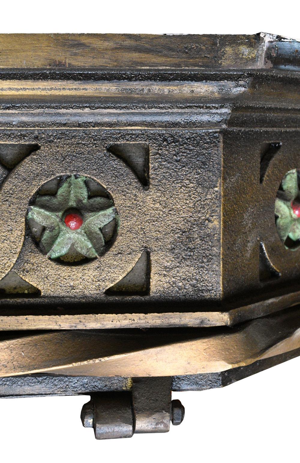 47786-octagonal-8-light-theater-flush-mount-side-detail.jpg