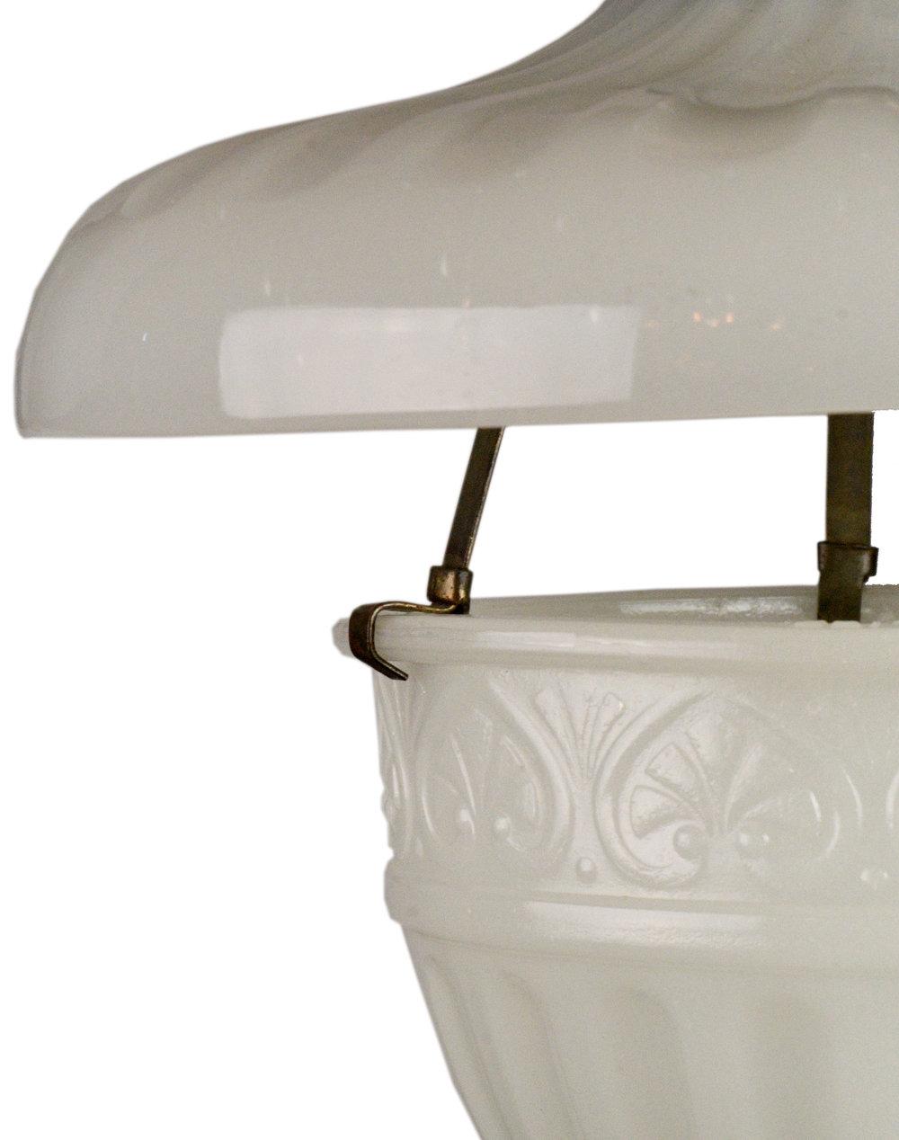 47776-Peerlite-Flushmount-with-milkglass-shade.jpg