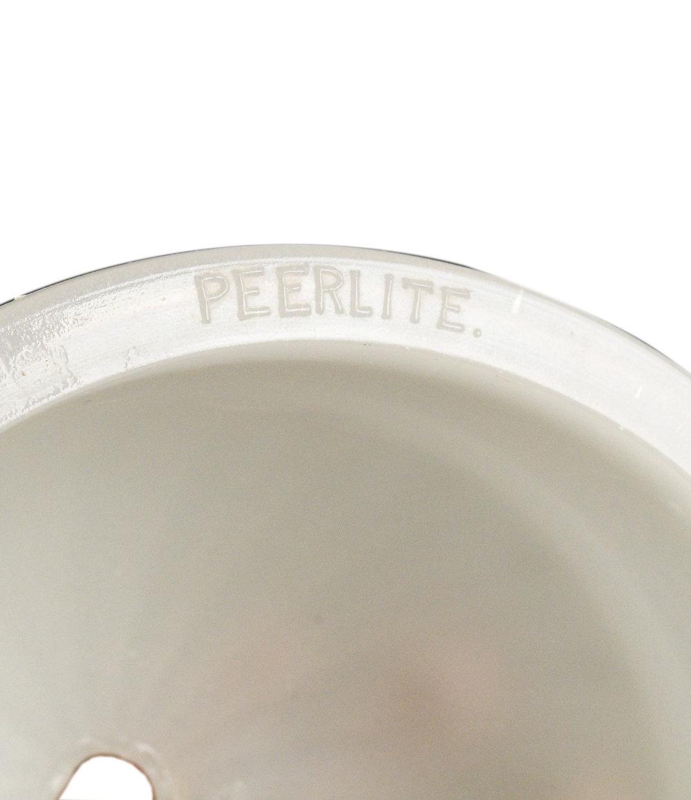 47776-Peerlite-Flushmount-with-milkglass-shade-3.jpg