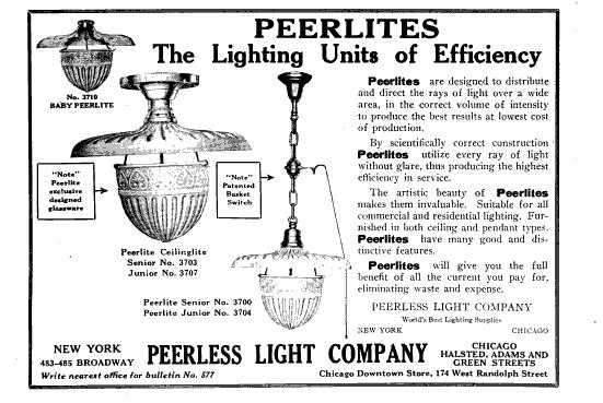 47776-Peerlite-Flushmount-with-milkglass-shade-6.jpg