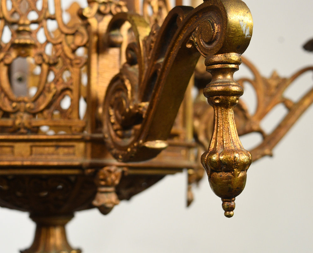 45272-six-candle-silver-plated-chandelier-22.jpg