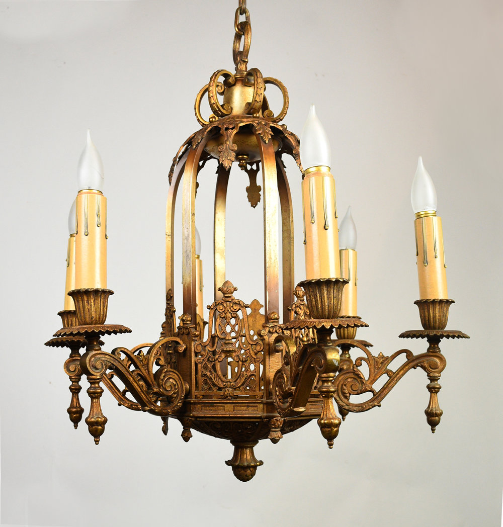 45272-six-candle-silver-plated-chandelier-25.jpg