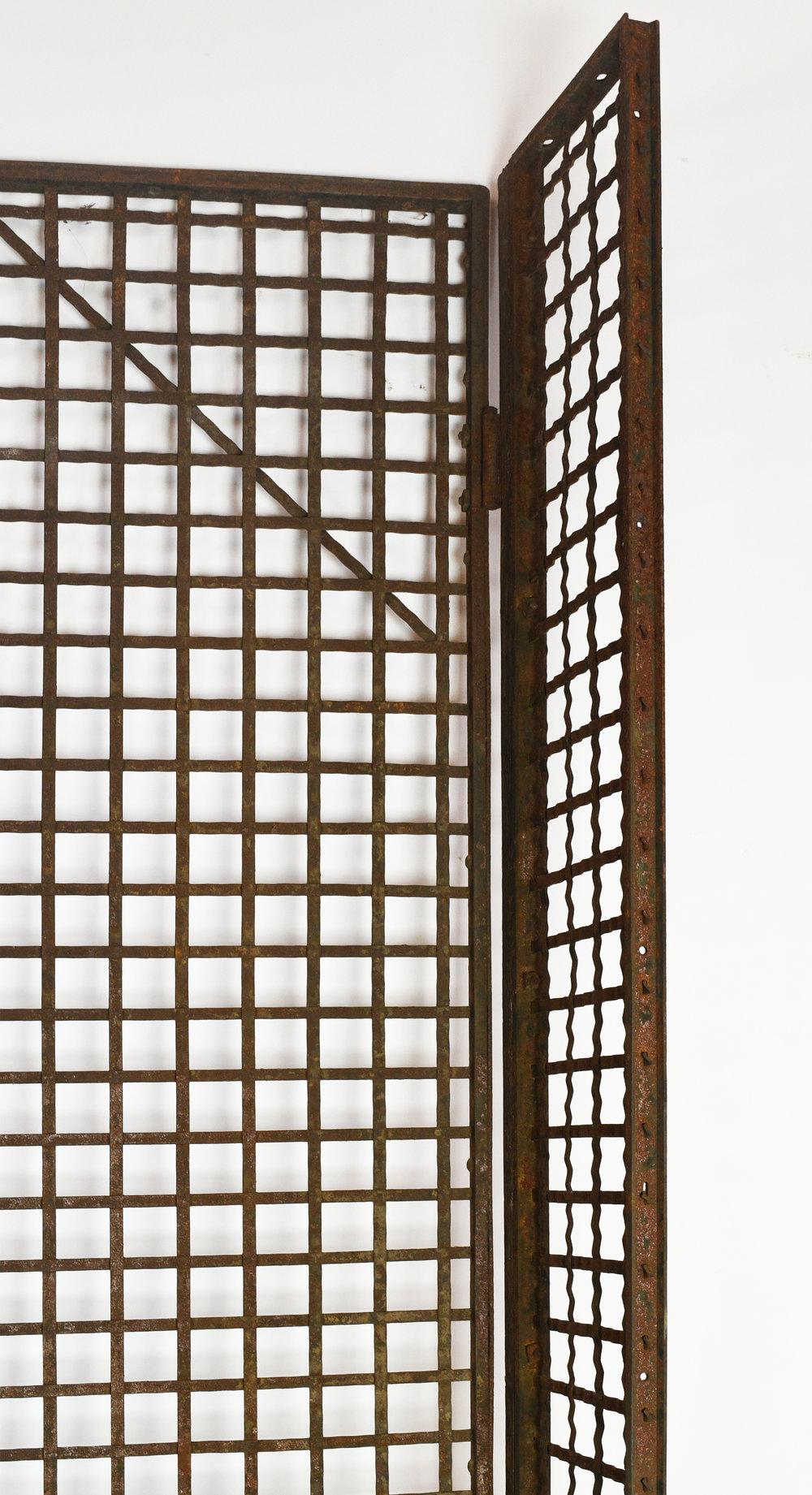 47744-elevator-doors-10.jpg