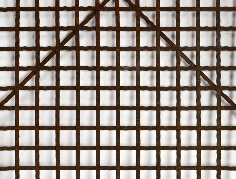 47744-elevator-doors-11.jpg