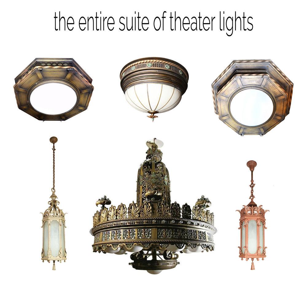 1st-dibs-suite-of-lights.jpg