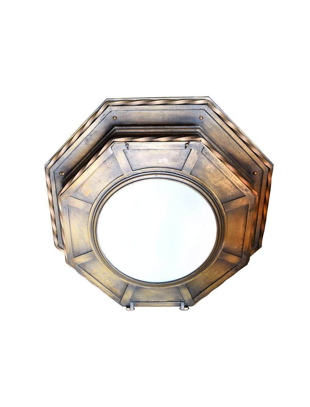 47785-octagonal-16-light-theater-flush-mount-main.jpg