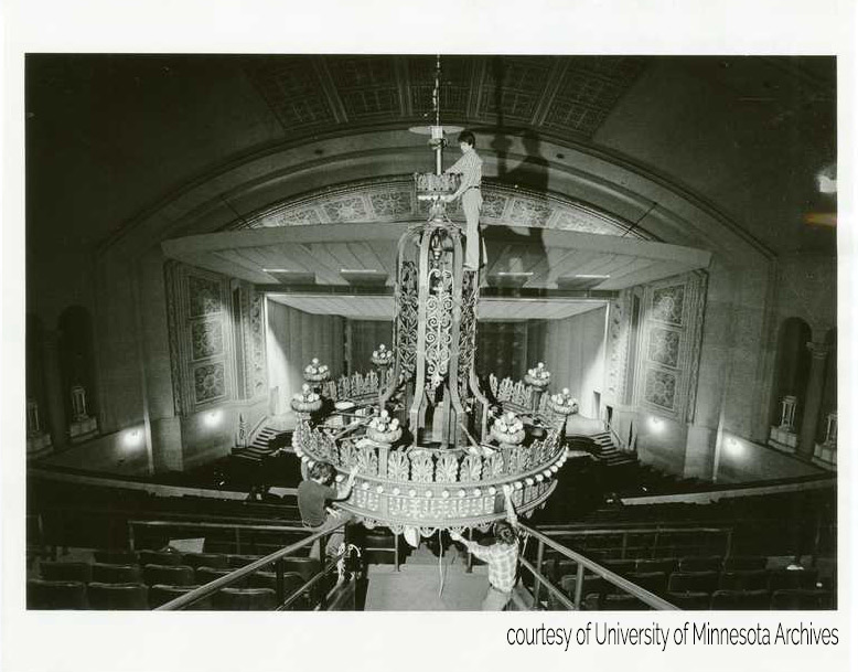 Chandelier-Cleaning---1970s-u-of-m.jpg
