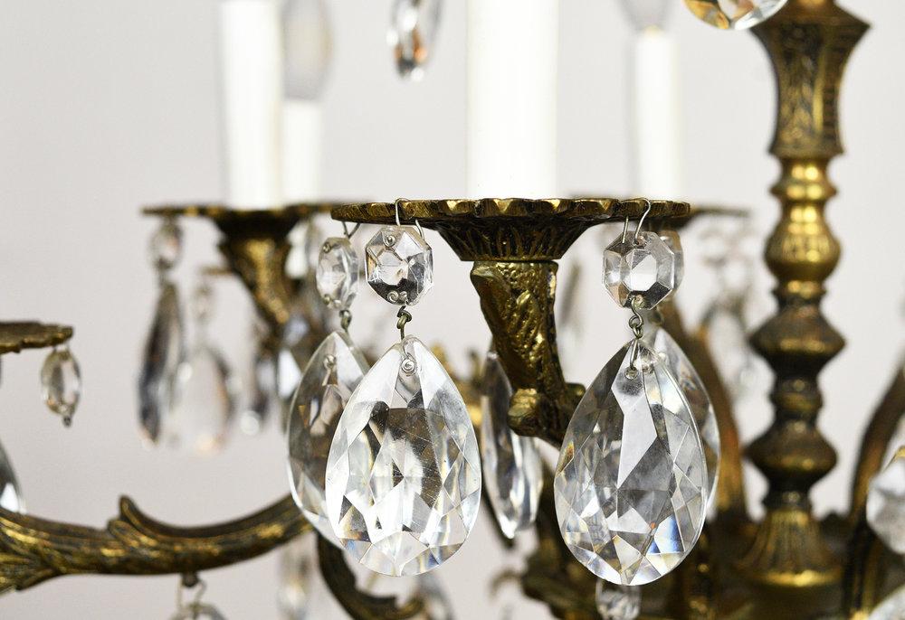 47791-10-arm-crystal-shapnish-chandelier-8.jpg