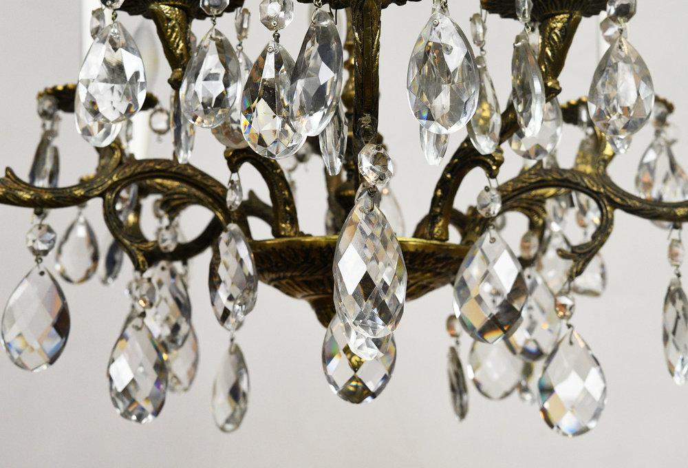 47791-10-arm-crystal-shapnish-chandelier-7.jpg