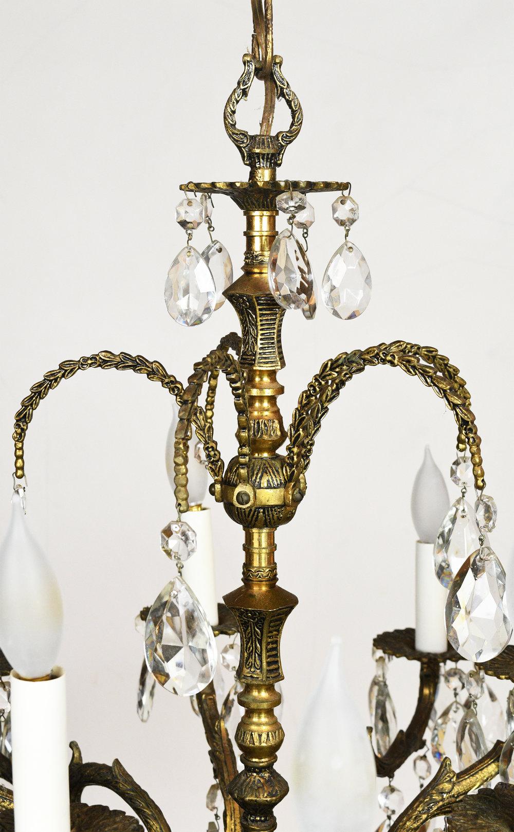 47791-10-arm-crystal-shapnish-chandelier-11.jpg