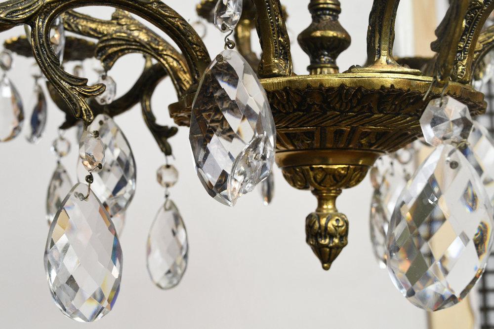 47791-10-arm-crystal-shapnish-chandelier-21.jpg
