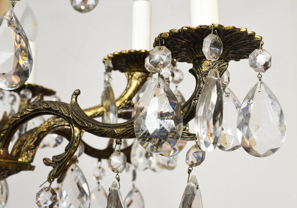 47791-10-arm-crystal-shapnish-chandelier-25.jpg