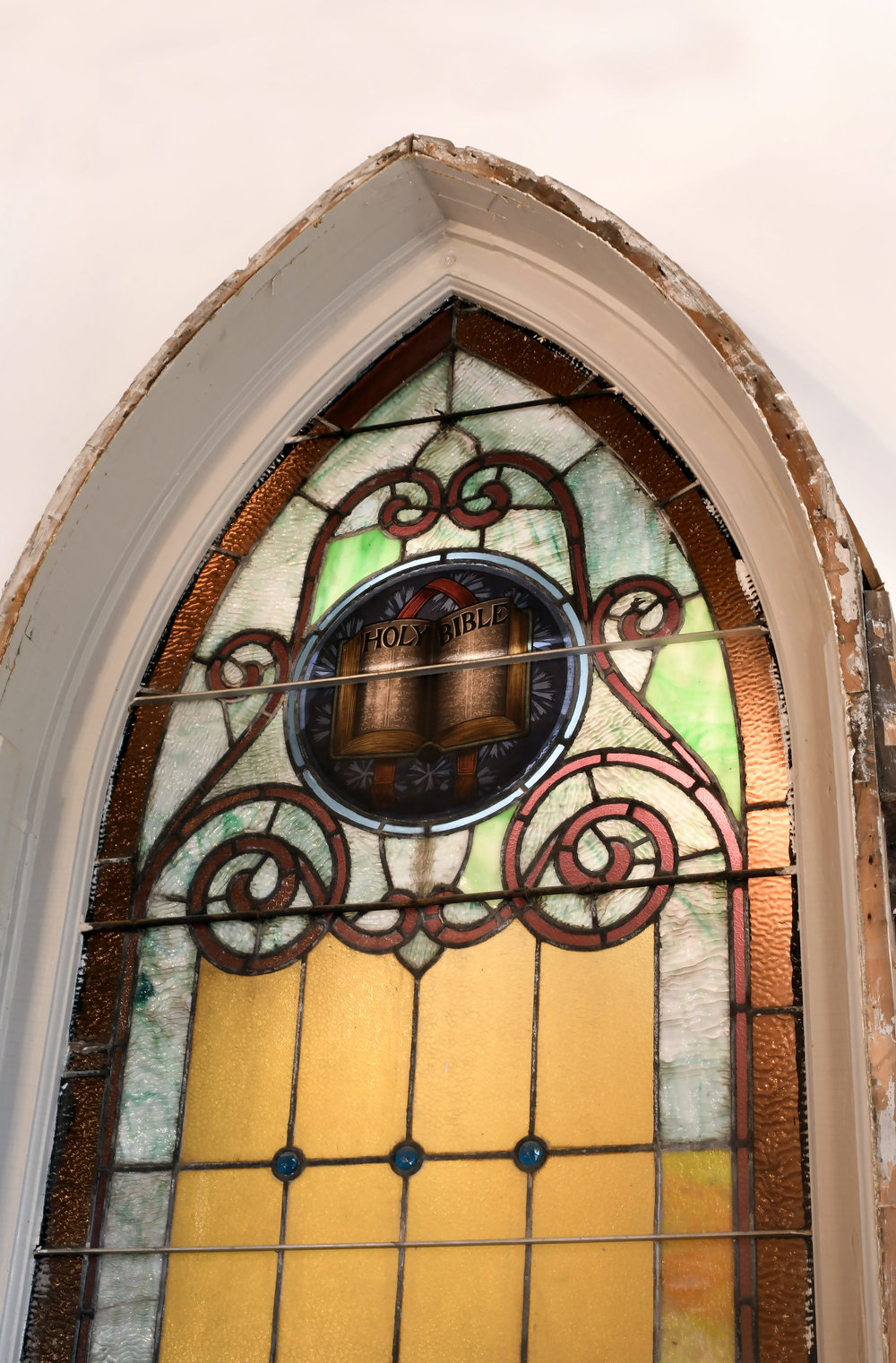 45475-small-arched-church-window-bible-detail.jpg