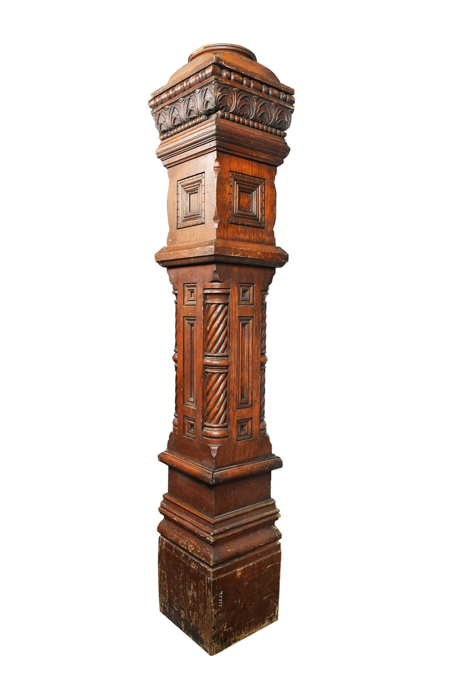 47717-victorian-carved-oak-newel-post-4.jpg