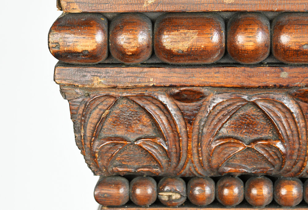 47717-victorian-carved-oak-newel-post-6.jpg