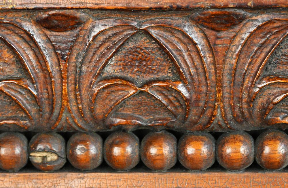 47717-victorian-carved-oak-newel-post-8.jpg