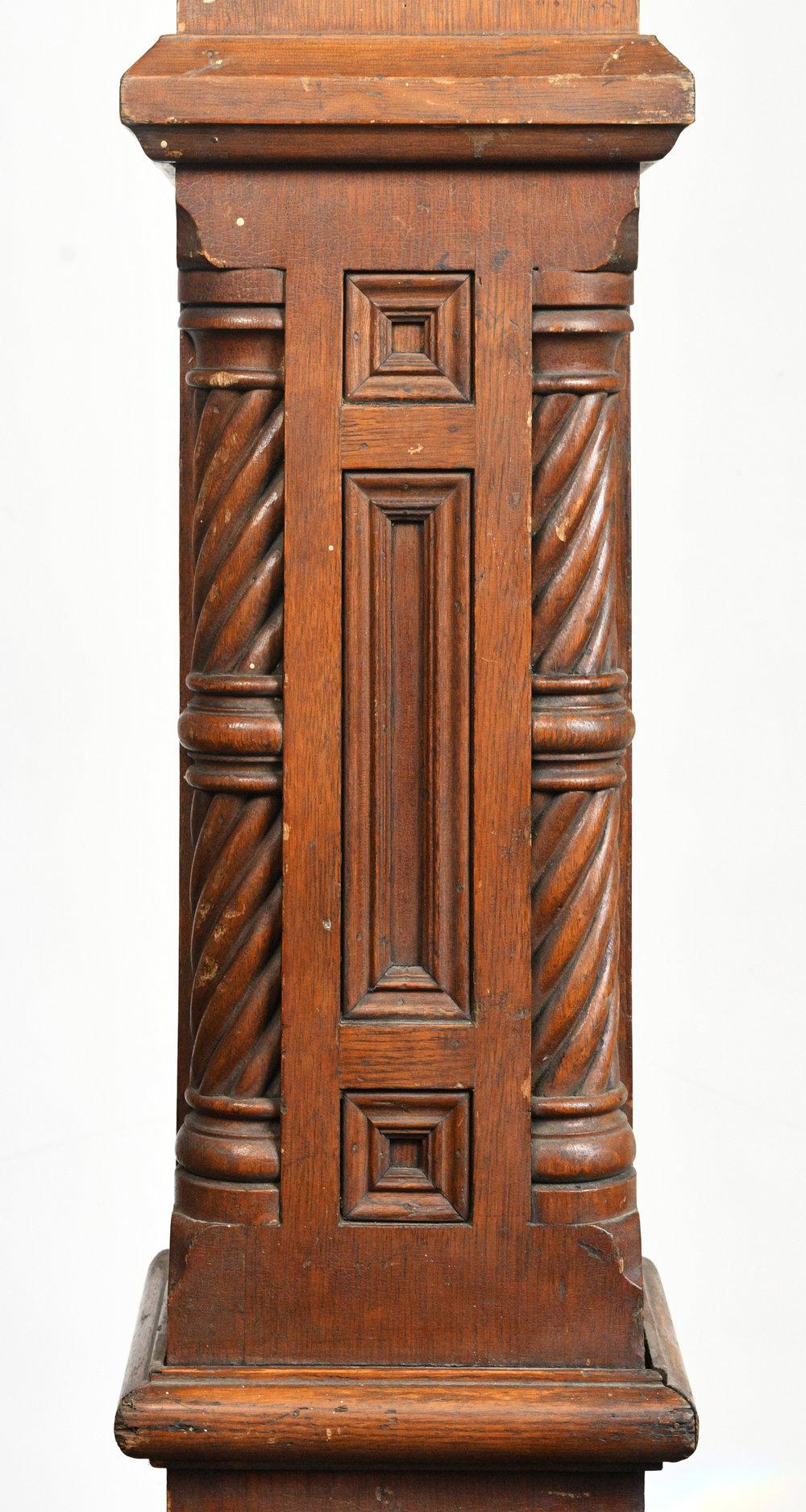 47717-victorian-carved-oak-newel-post-26.jpg