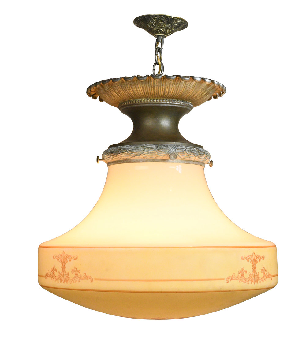 47686-xl-shade-with-bronze-fitter-flush-mount.jpg