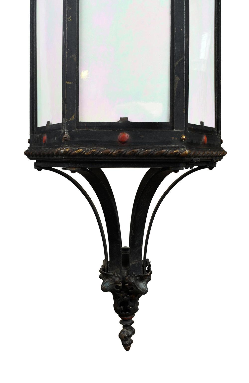 47796-tall-iron-gothic-lantern-pendant-10.jpg