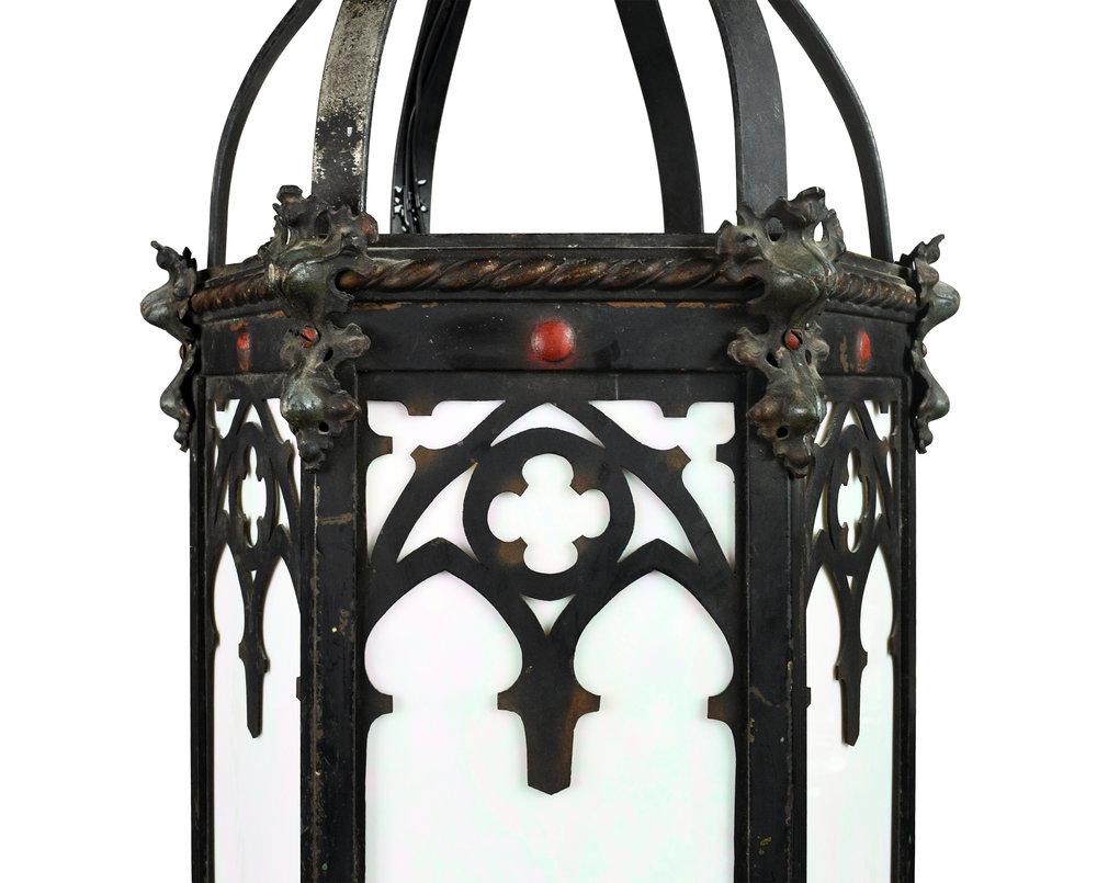 47796-tall-iron-gothic-lantern-pendant-8.jpg