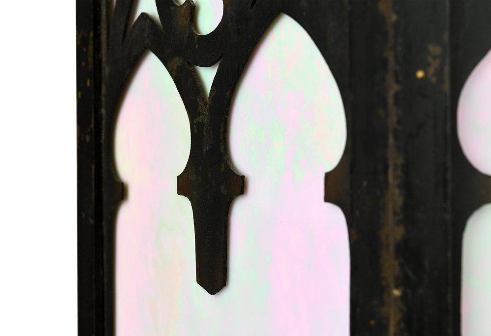 47796-tall-iron-gothic-lantern-pendant-21.jpg