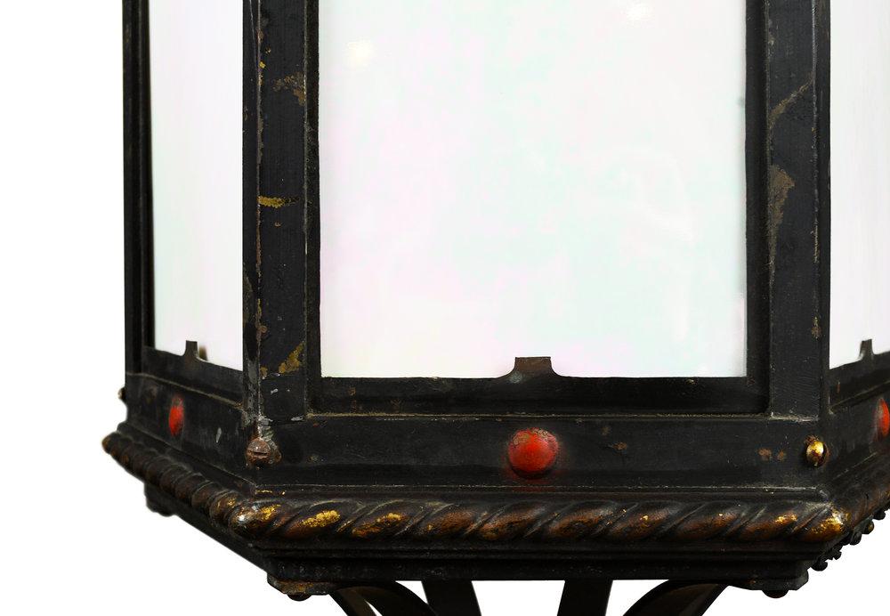 47796-tall-iron-gothic-lantern-pendant-29.jpg
