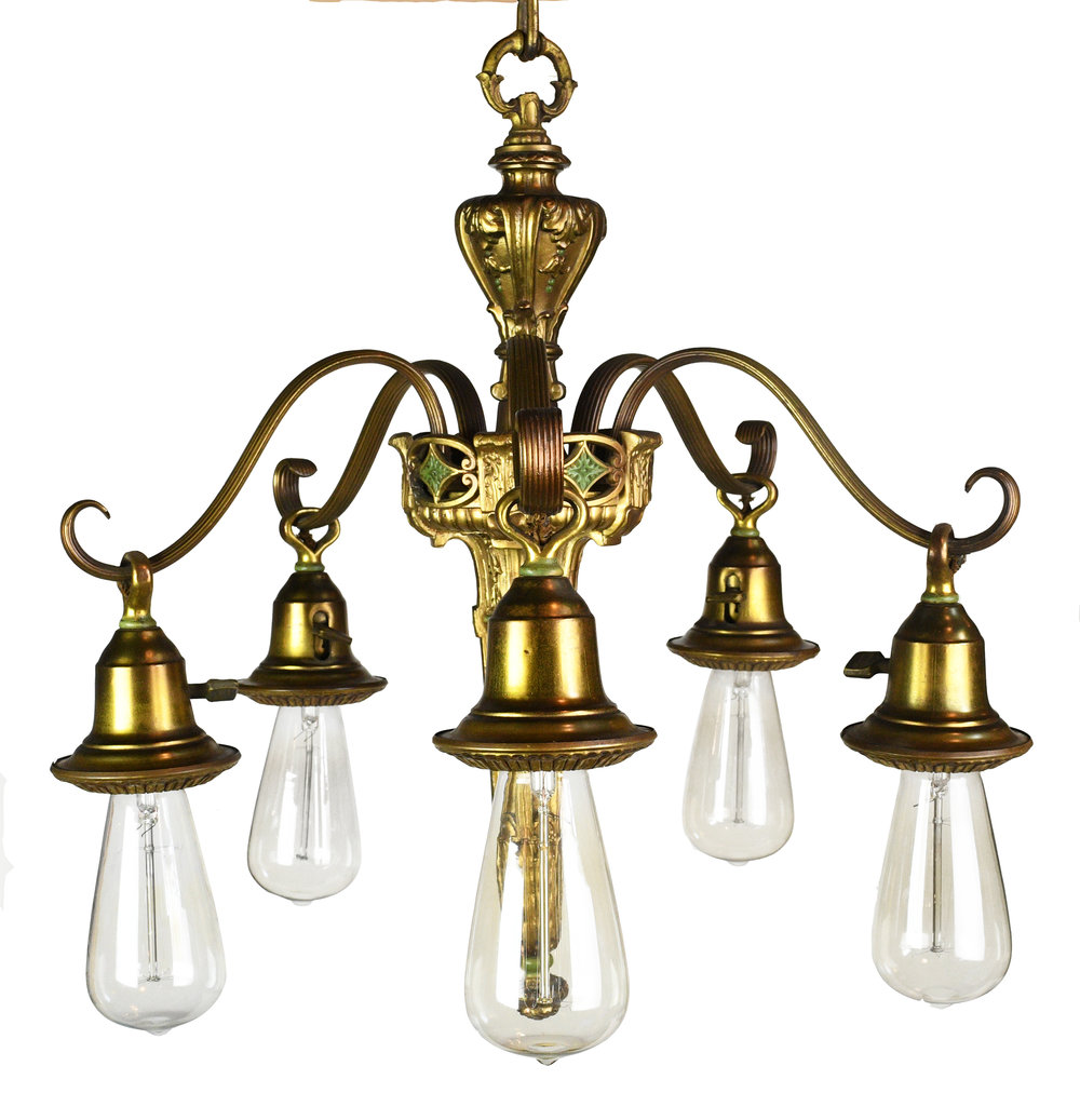 47803-5-arm-brass-lead-bare-bulb-chandelier-15.jpg