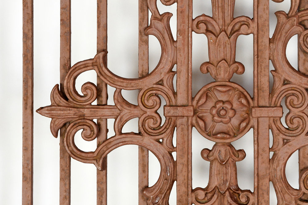 47805-iron-gate-5.jpg