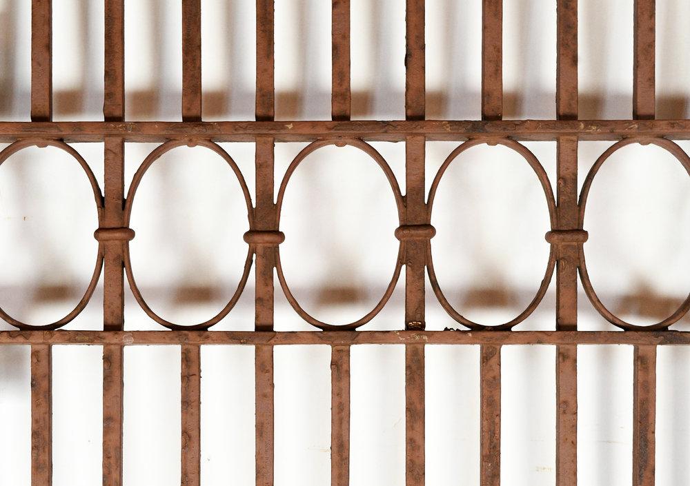 47805-iron-gate-8.jpg