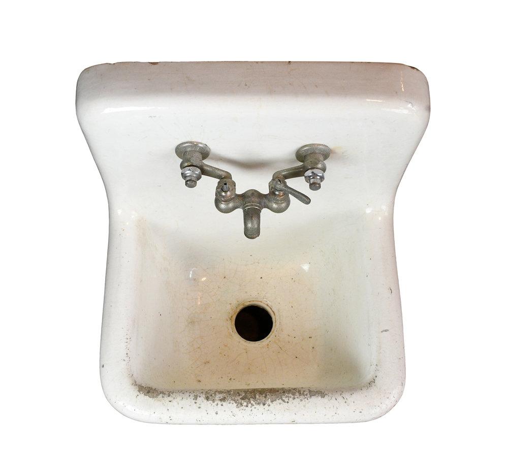 47798-ideal-china-utility-sink-13.jpg