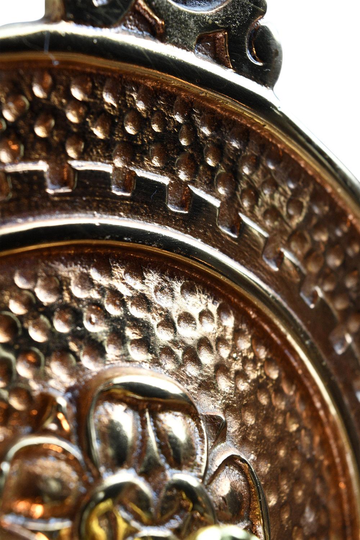 47808-polished-bronze-tudor-sconce-5.jpg