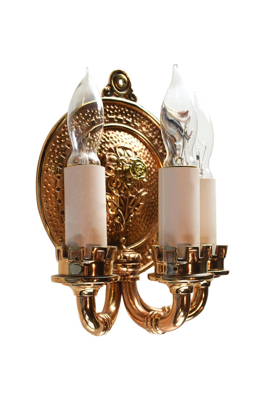 47808-polished-bronze-tudor-sconce-9.jpg