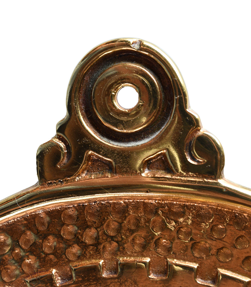 47808-polished-bronze-tudor-sconce-12.jpg