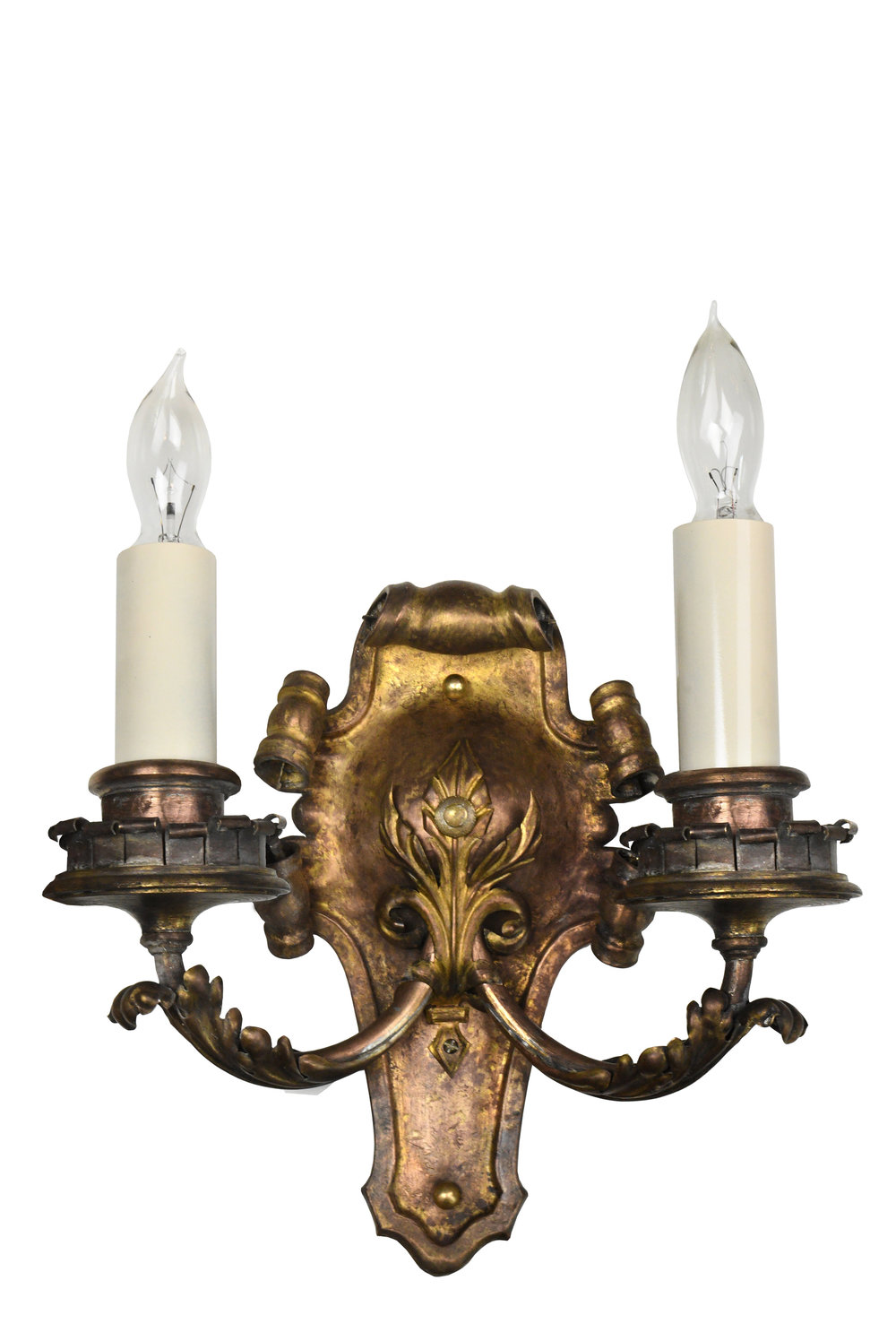 47810-brass-rococo-sconce-front-view-adjusted.jpg