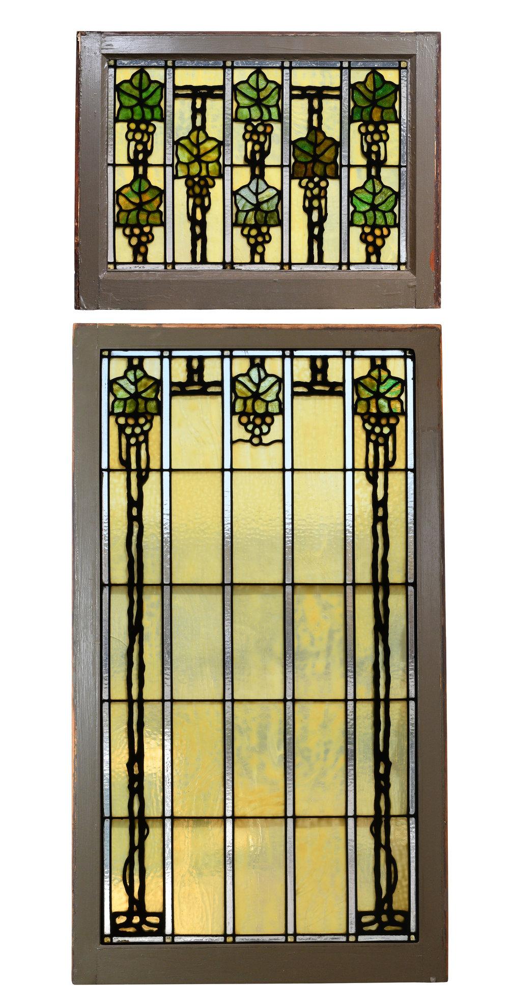 47809-bradstreet-grape-leaves-full-view-painted-side.jpg