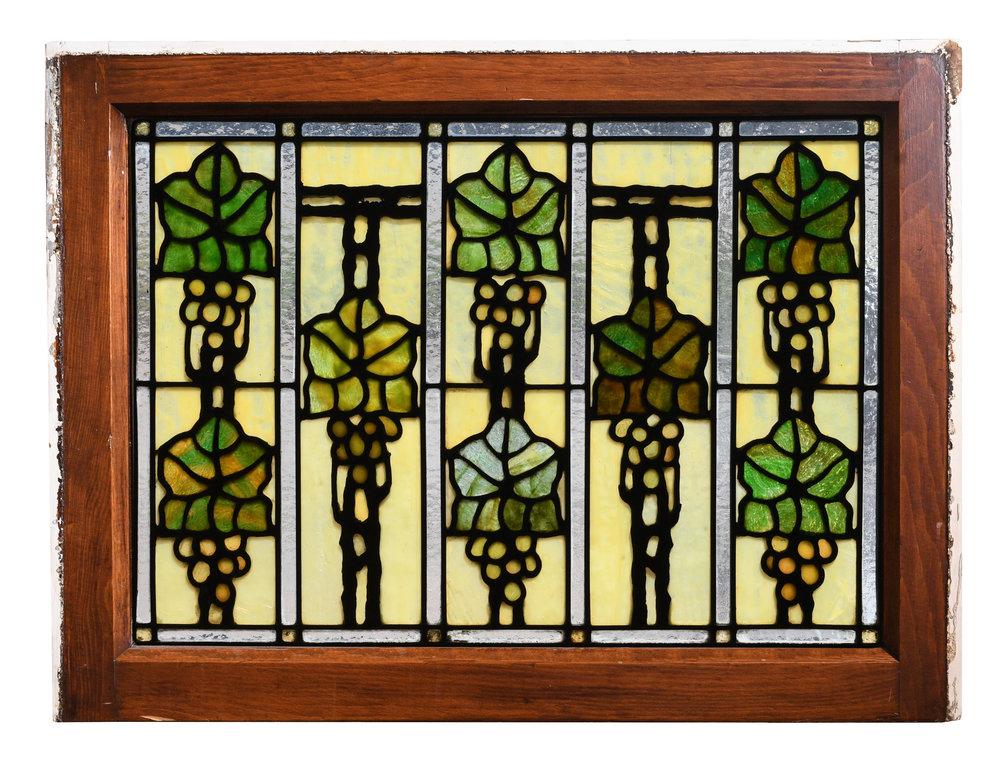 47809-bradstreet-grape-leaves-window-small-natural-wood-backlit.jpg
