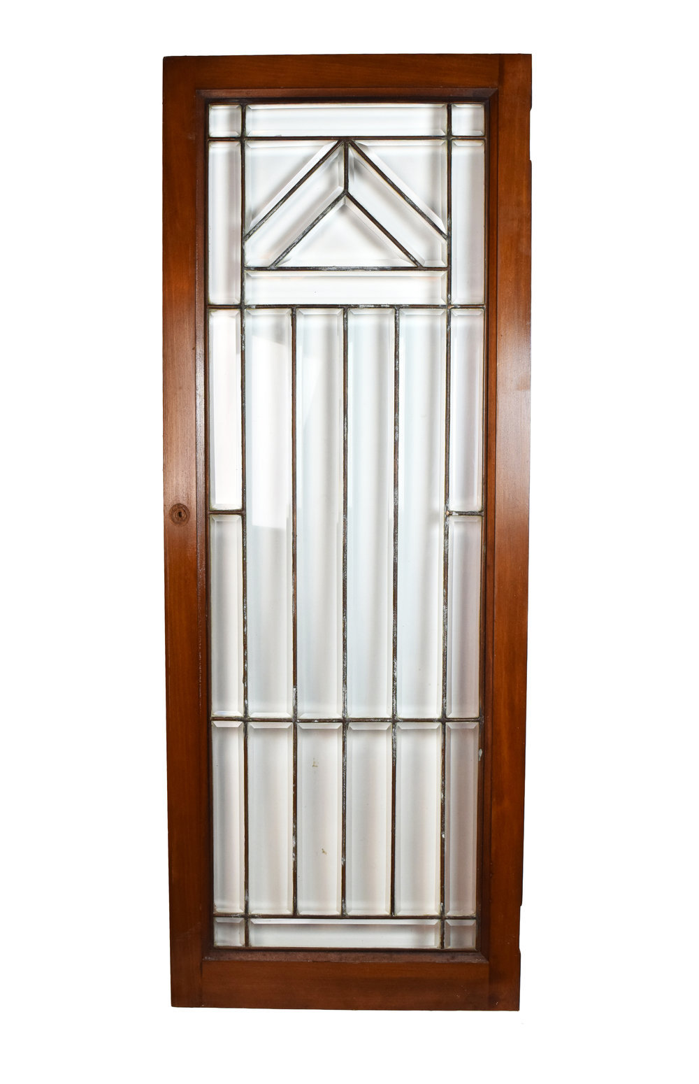 47208-arts&crafts-beveled-cabinet-door-main2.jpg