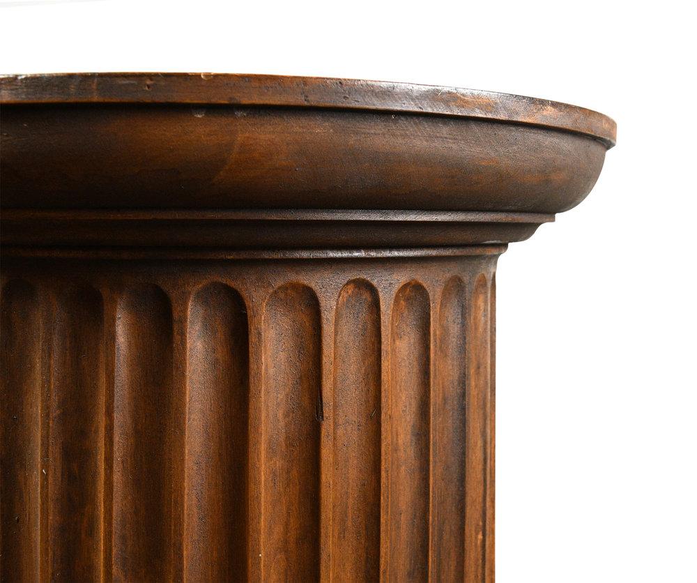 47577-fluted-oak-pedestal-3.jpg