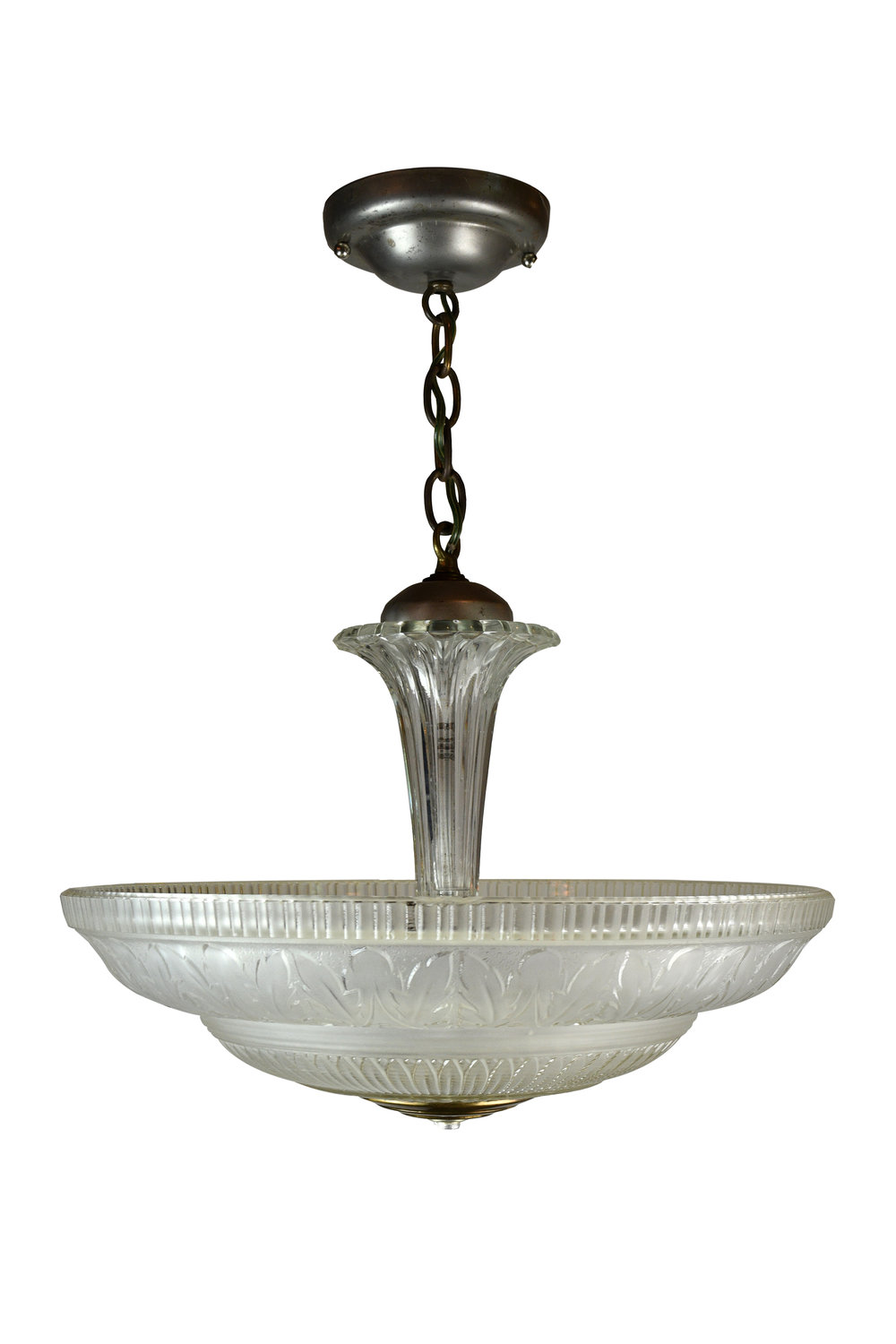 47820-glass-bowl-pendant-7.jpg