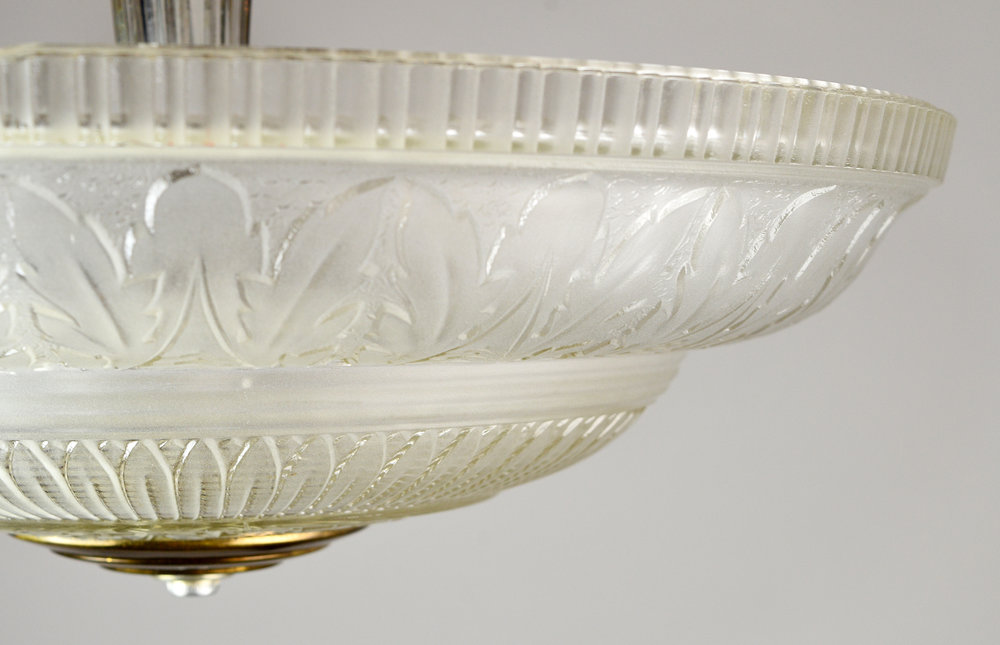 47820-glass-bowl-pendant-8.jpg